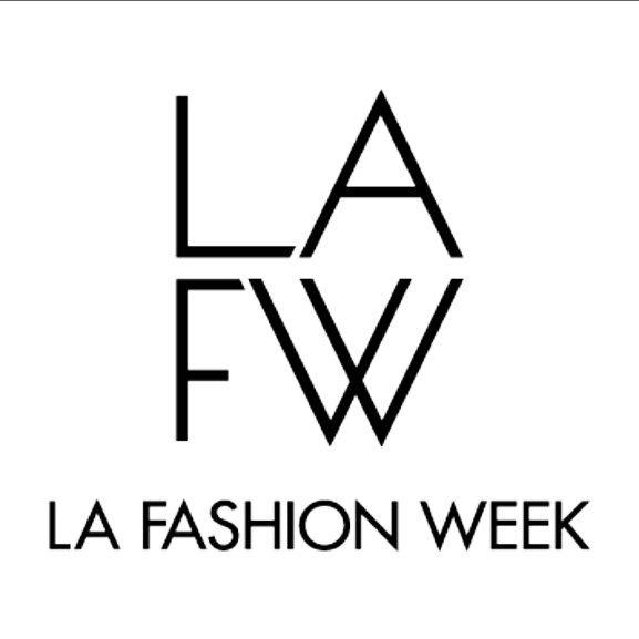 LA Fashion Week Upcoming October 2015 SarahBramhamUpcomingFashionWeekLA