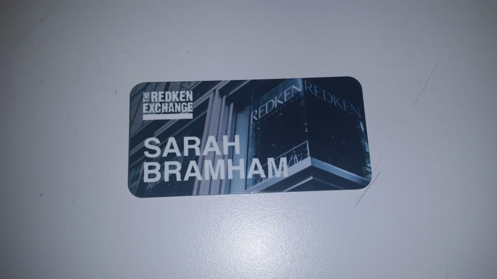 SarahBramham_exchange_ (2)